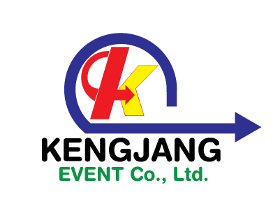 kengjangevent.com